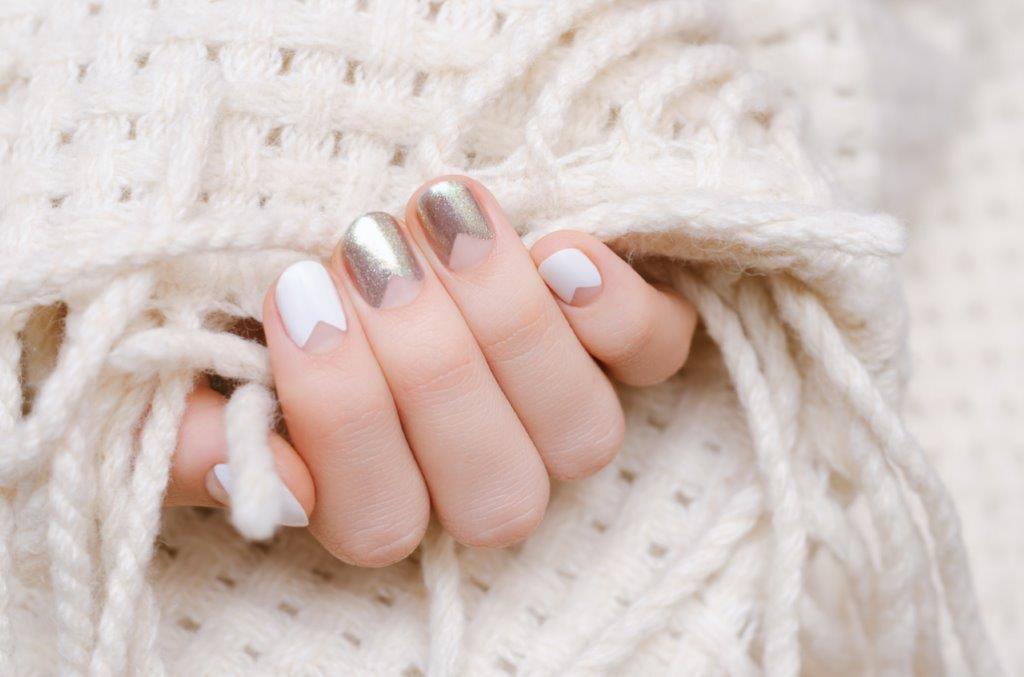 Century Nails | Nail salon 34609 | Spring Hill FL:pt2