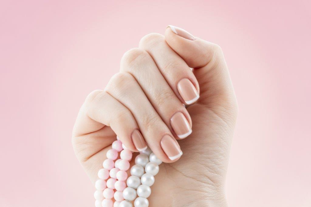 Century Nails | Nail salon 34609 | Spring Hill FL:pt3